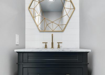 bathroom remodeling Summit New Jersey